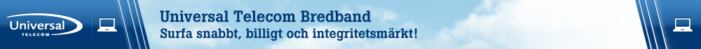 bredband-banner3